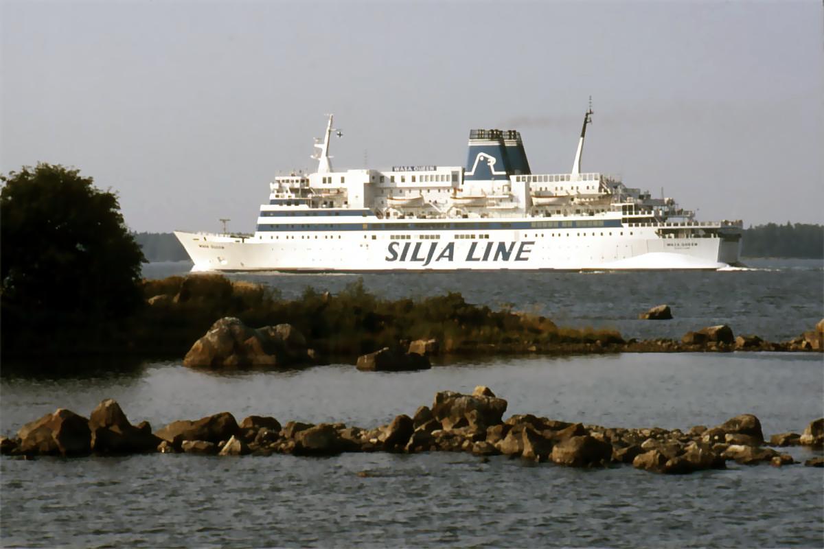 viking line stockholm åbo